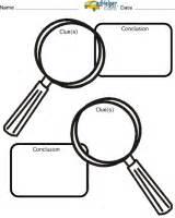 Write compare contrast essay graphic organizer