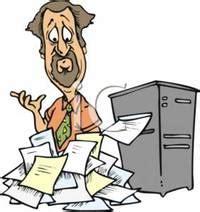 Property Law Essay - 598 Words Major Tests